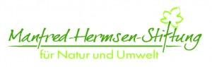 mhs logo quer_8b