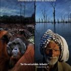 climate crimes - film - klimaschutz verbrechen posterDE