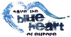 Web_Logo klein_blue heart