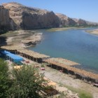 RHasankeyf - River Restaurants