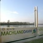 Marchlanddamm