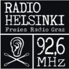 RadioHelsinki