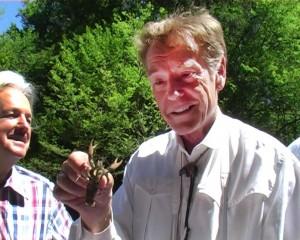 Dr. Bernd Lötsch