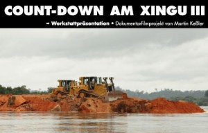 COUNT-DOWN_AM_XINGU_III