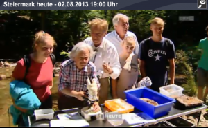 ORFSteiermark2.8.