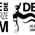 Demo-Wien-01-01