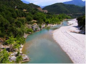 Foto: www.panoramio.com/photo/26219466
