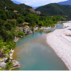 copyright www.panoramio.com