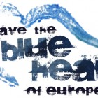 Web_Logo klein_blue heart