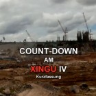 countdown am xingu IV capture2