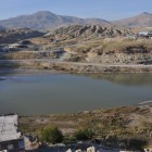 Photo: Initiative to Keep Hasankeyf Alive