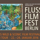 flussfilmfestival