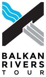 BRT_logo_rgb1_resize