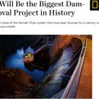 NatGeo_biggestdamremovalproject_1