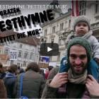 Protesthymne3