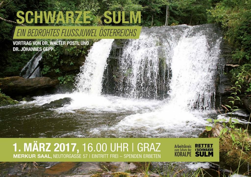 sulm_2017_001