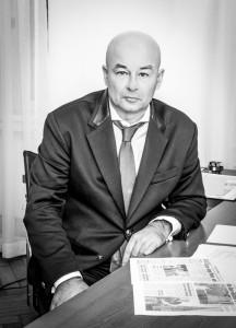Rechtsanwalt Univ.-Doz. Dr. Wolfgang List zeigt sich hinsichtlich der Eingabe beim Verwaltungsgerichtshof zuversichtlich